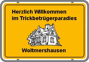 baguette laden woltmershausen